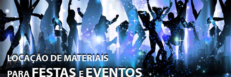 alugar-data-show-ivanafestas-banner1