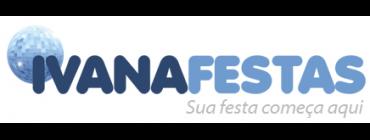 aluguel datashow para eventos - Ivana festas