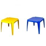 alugar mesas e cadeiras preços Vila Andrade