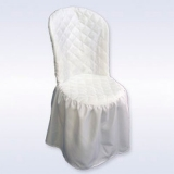 aluguel cadeiras preços Vila Tramontano