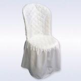 aluguel de cadeiras plásticas valores Perus