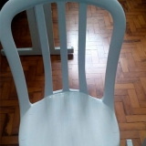 aluguel de cadeiras Jardim Vazani