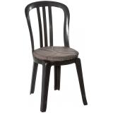 aluguel mesas e cadeiras Jardim Luzitânia