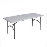 empresa que faz locação de mesas Vila Sônia