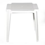 locação mesas e cadeiras orçamento Vila Romana