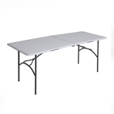 locação mesas e cadeiras preços Bixiga